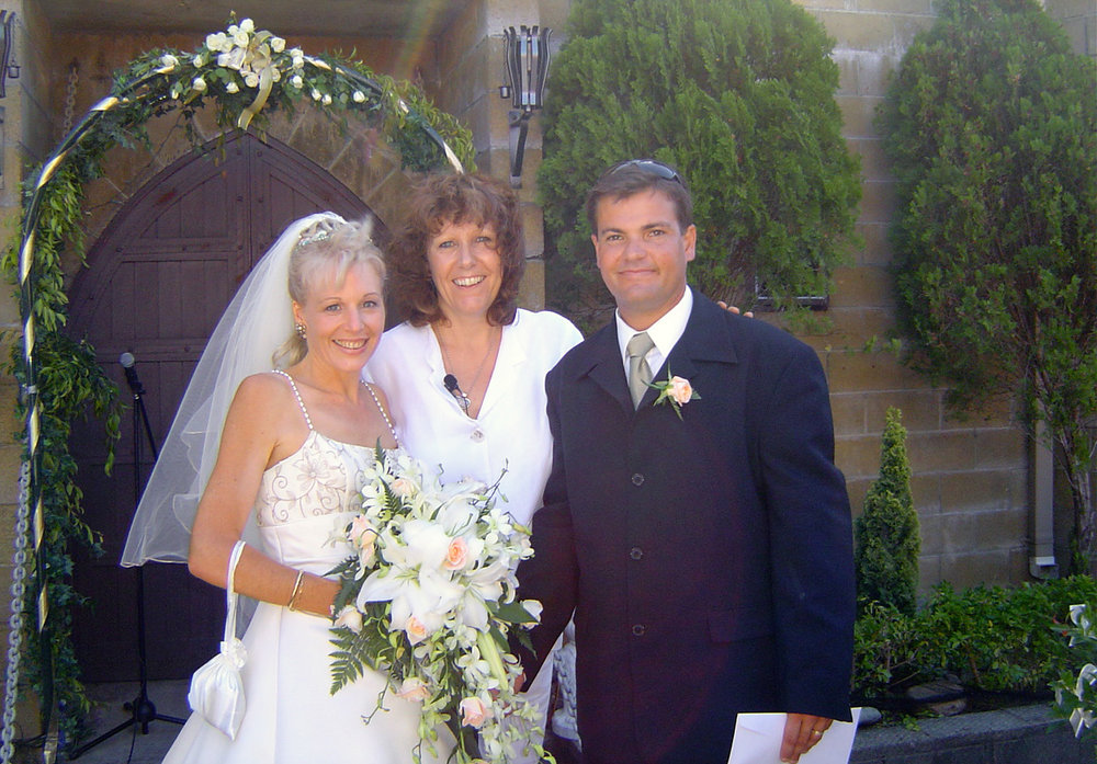 noosa-celebrant-Scott-and-Darlene.jpg