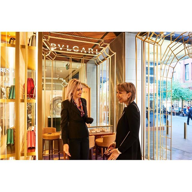 Bulgari's Sydney Pop-Up store in action!! • @bulgariofficial  #bulgari  #bulgariaustralia • #corporatepixel #corpix #conference #seminar #corporate #corporateevent #portrait #headshot #branding #event #teamwork #leadership #colab #vision  #development #future #creativity #diversity #festival #exhibition #cloud #inspiration #global #technology #innovation #development #product
