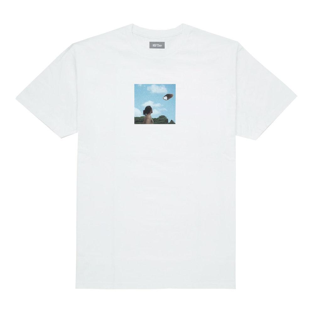¿Téo? self titled Tshirt.JPG