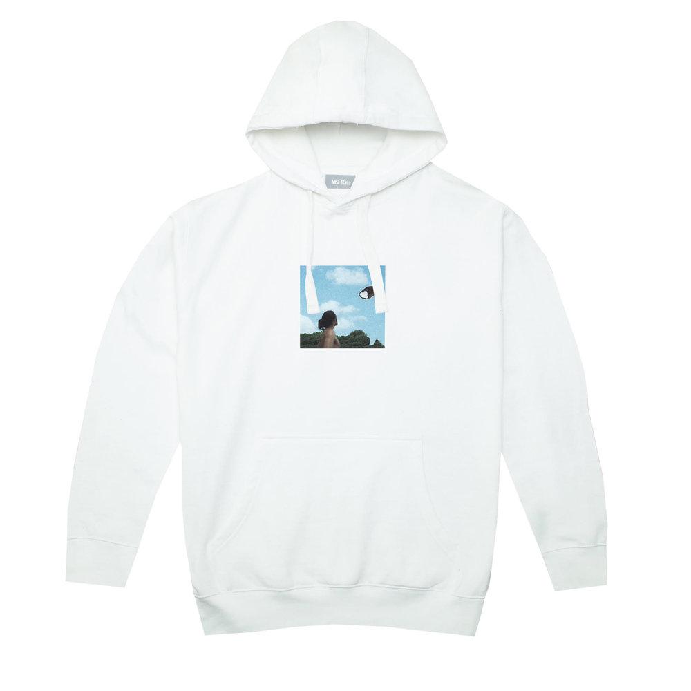 ¿Téo? self titled hoodie .JPG