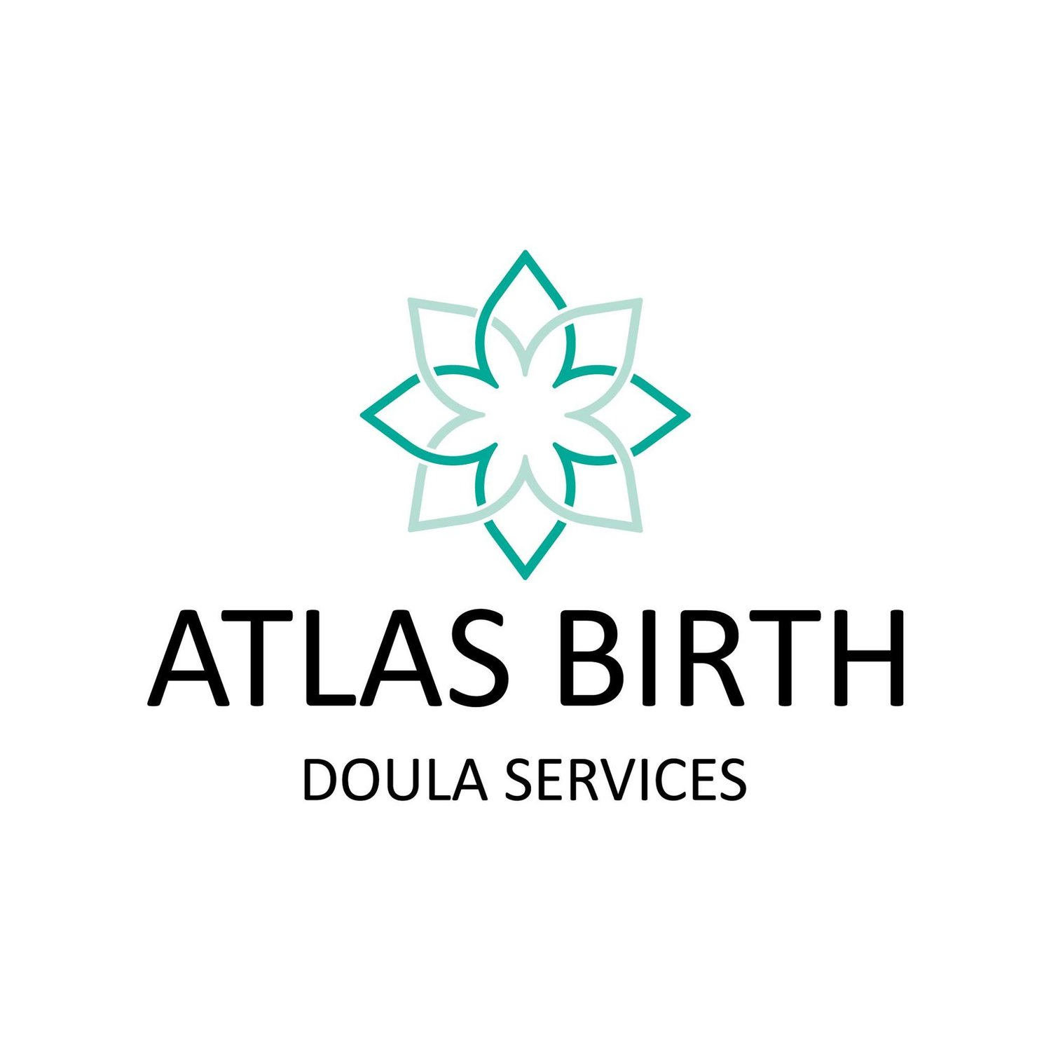 Atlas Birth - Doula