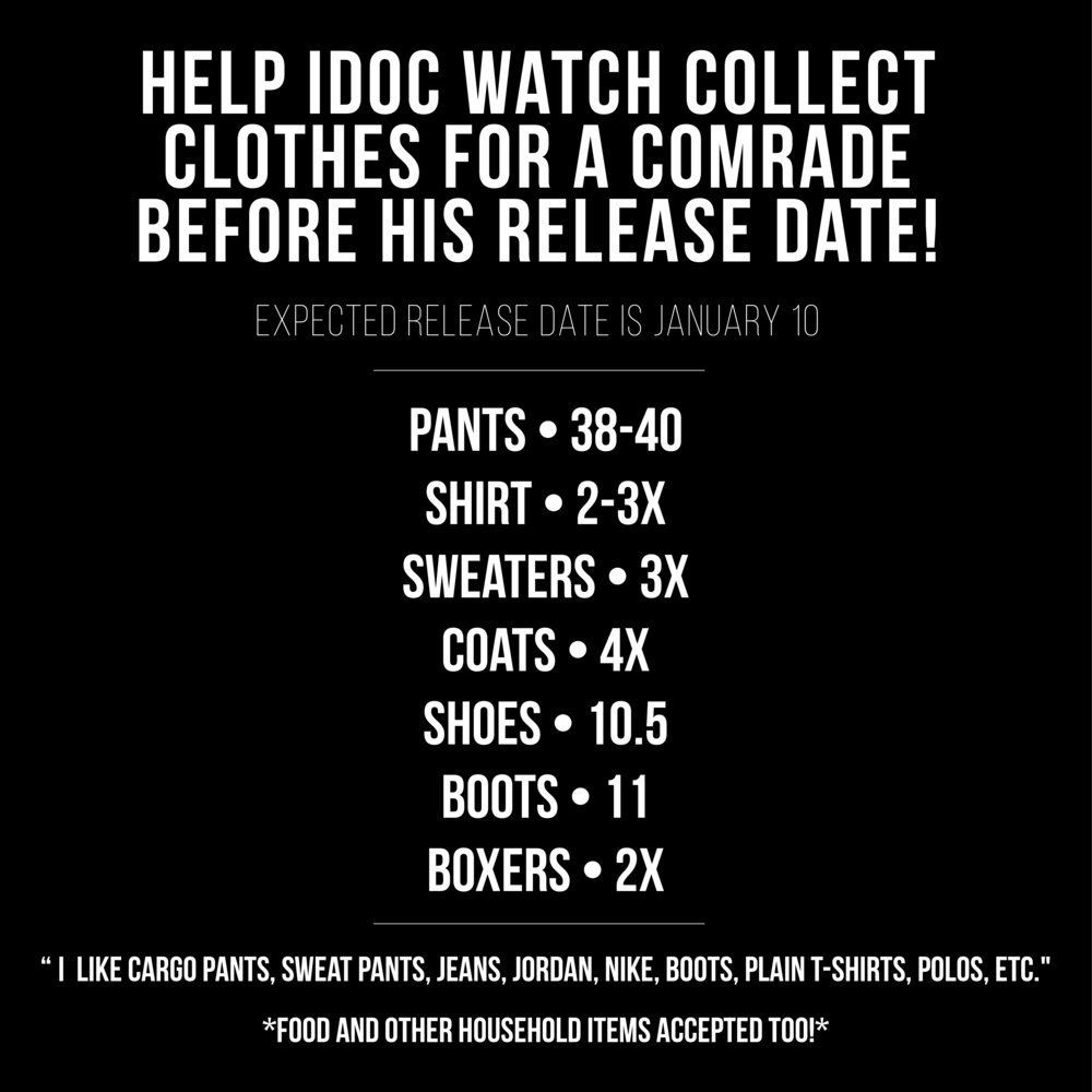 idocwatch clothes collection.png