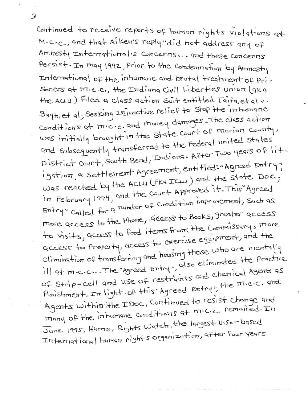 Human Rights Report on Westville_Page_03.jpg