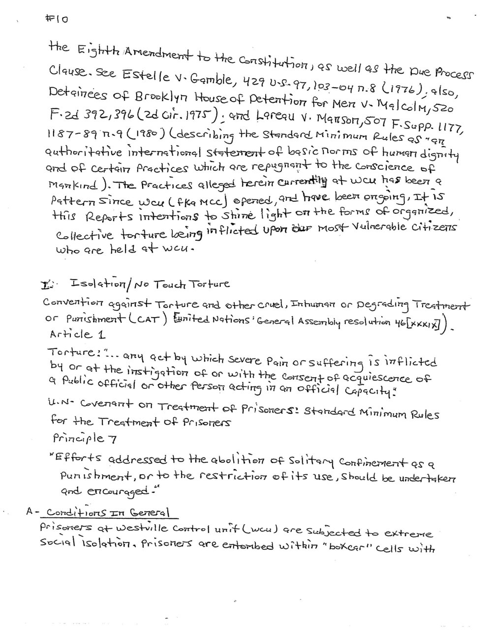 Human Rights Report on Westville_Page_10.jpg