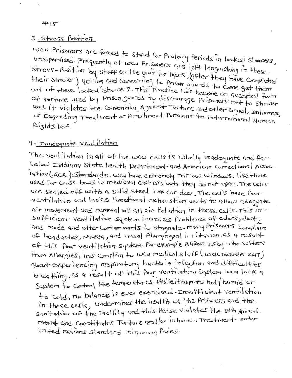 Human Rights Report on Westville_Page_15.jpg