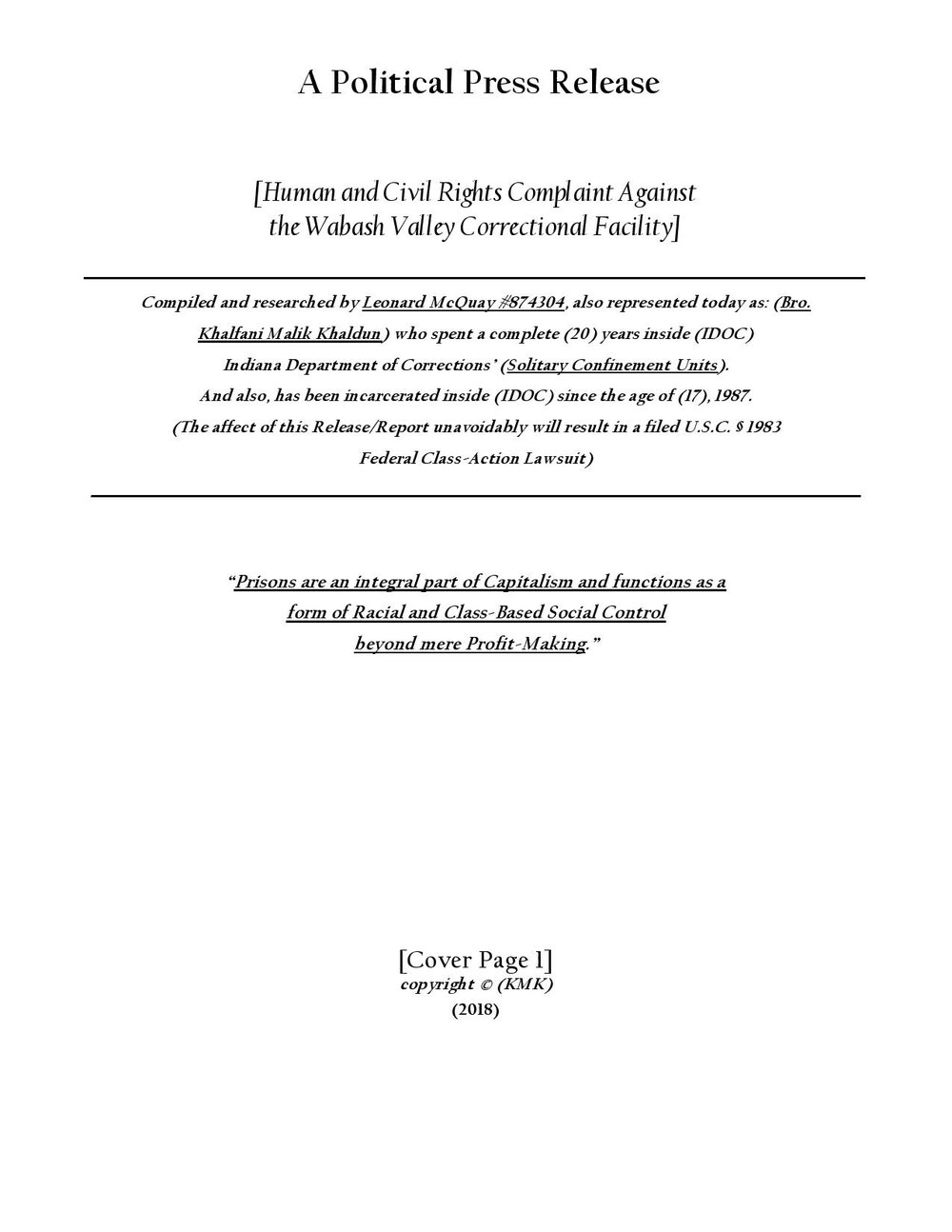 A Political Press Release-page-001.jpg