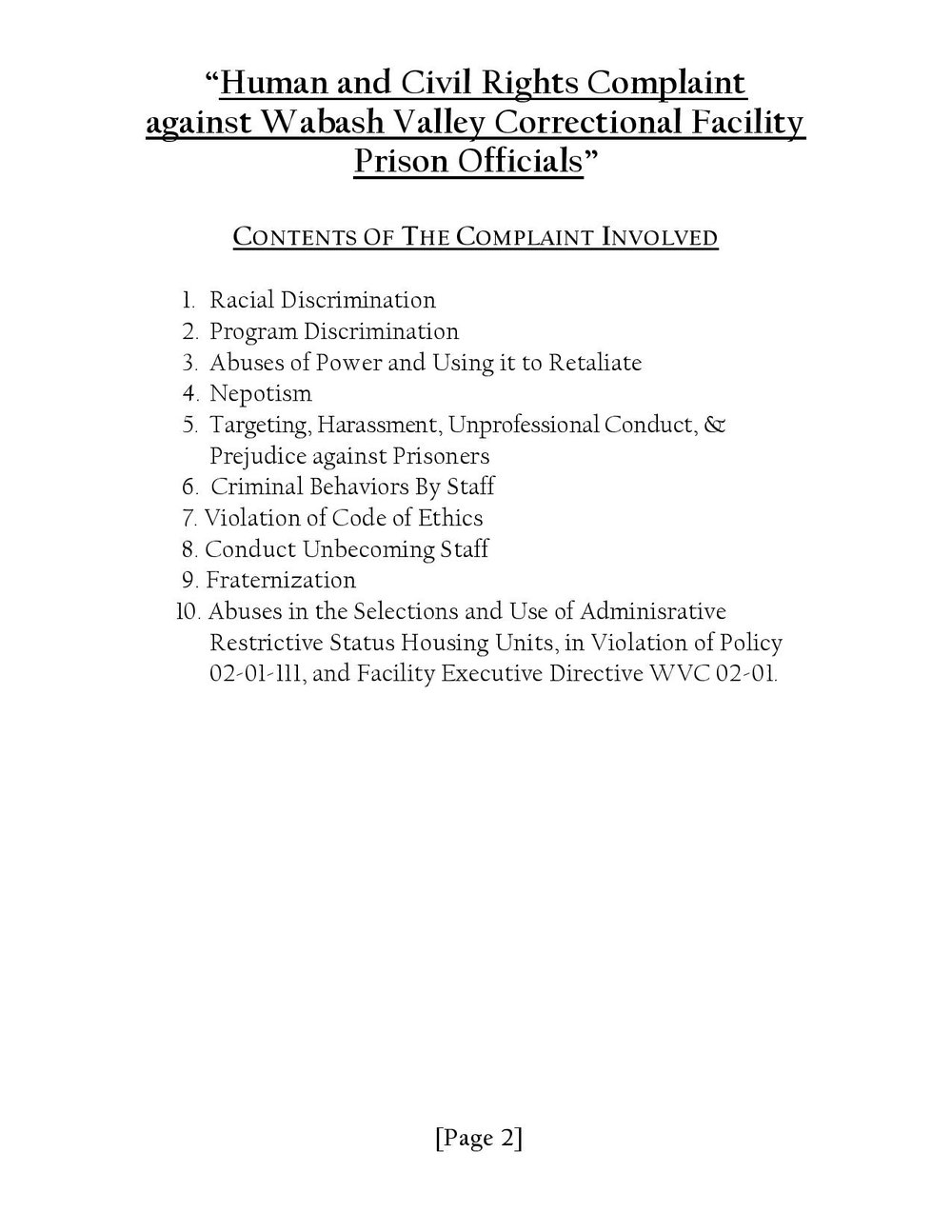 A Political Press Release-page-002.jpg