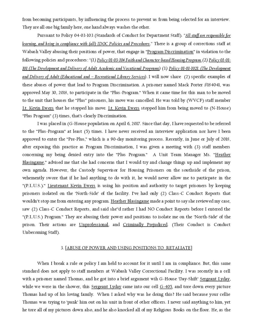 A Political Press Release-page-005.jpg