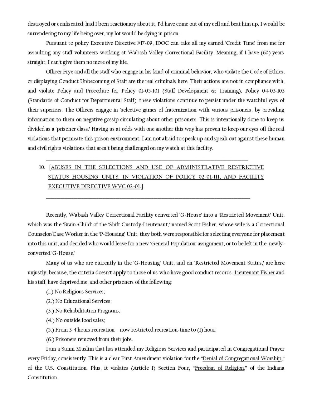 A Political Press Release-page-009.jpg