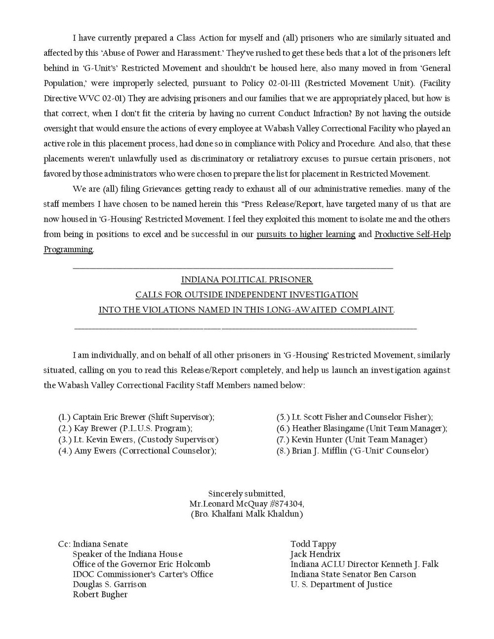 A Political Press Release-page-010.jpg