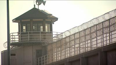 Indiana State Prison.jpg