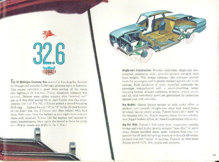 P625.JPG