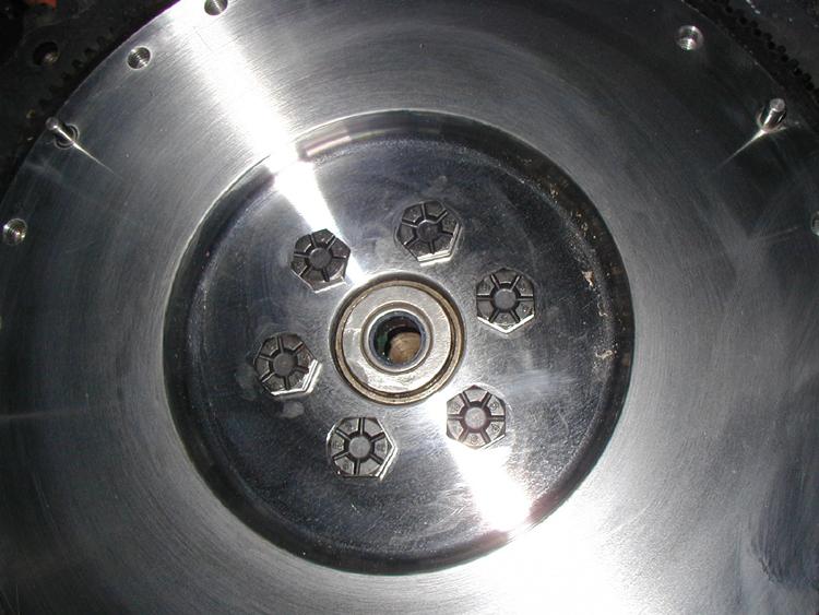 T526.JPG