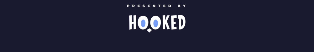 Website_HookedLogo_Cropped.png