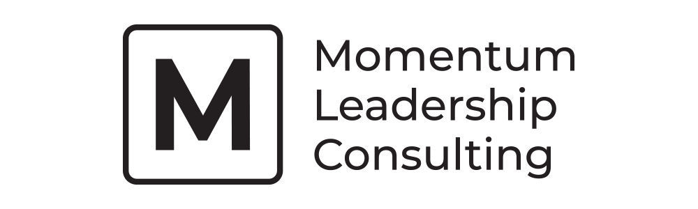 Momentum Leadership Consulting