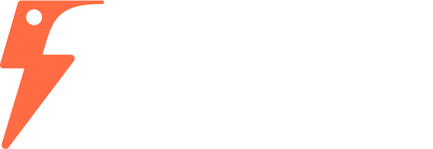 Hummingbird Smart Services