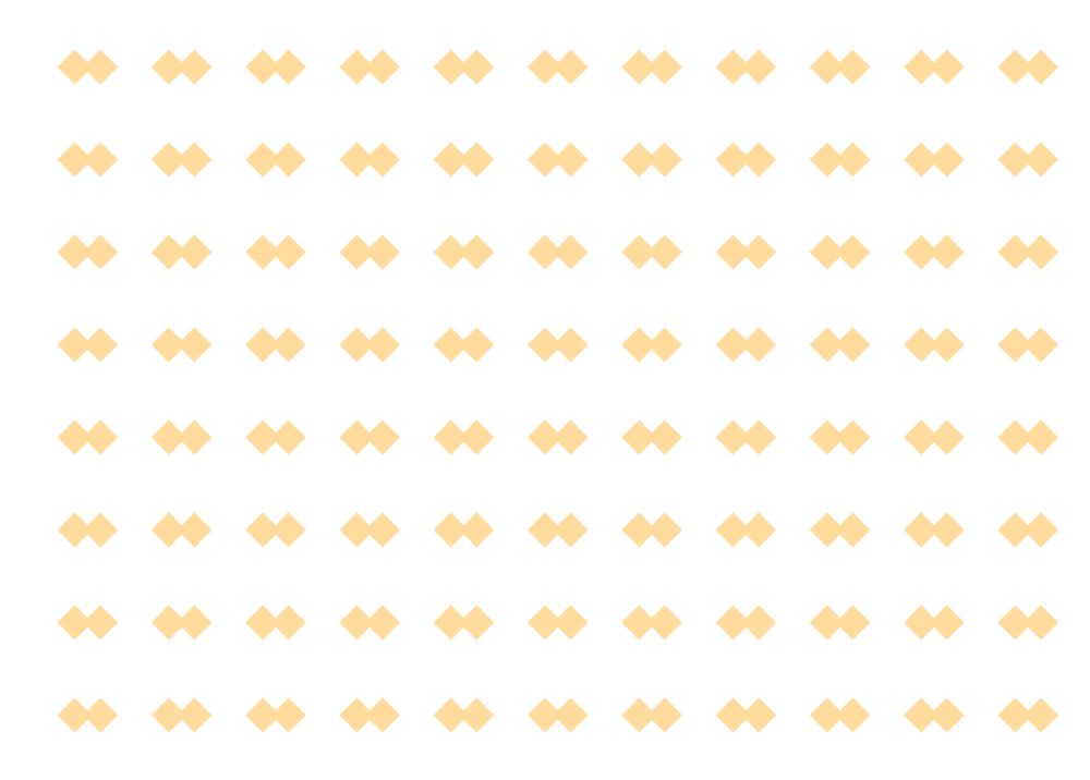 cream-grid_double.png