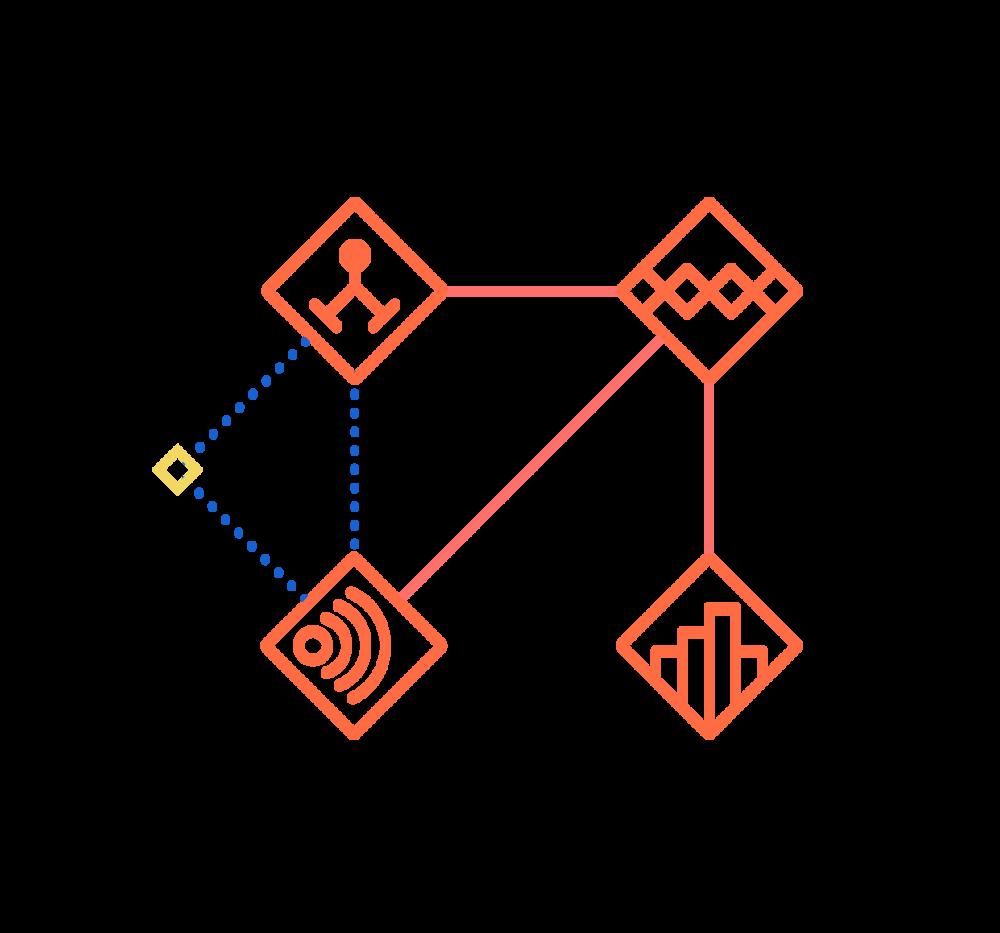 HSS_control-blueprint.png