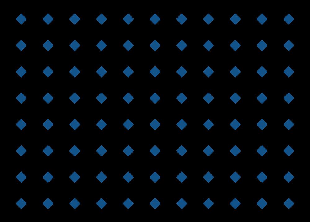 blue-grid.png