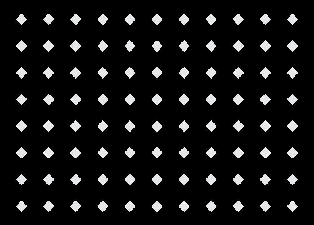 gray-grid.png