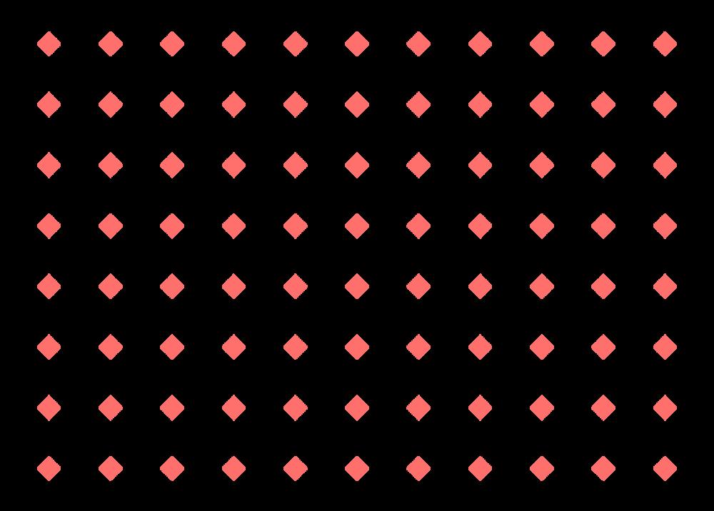 pink-grid.png