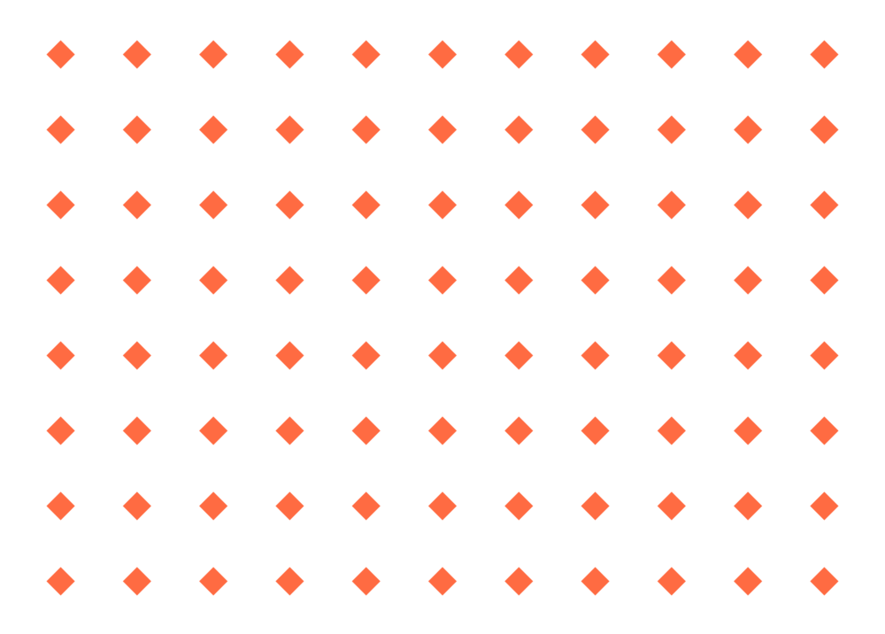 orange-grid.png