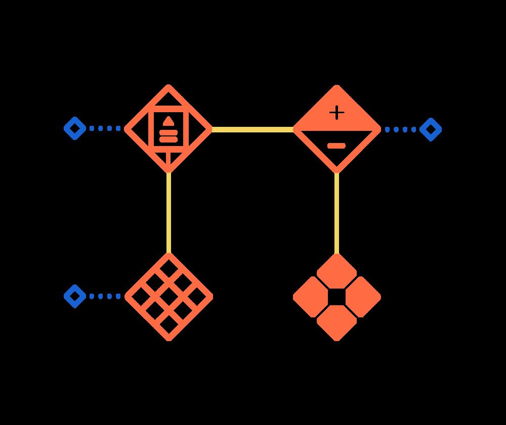 HSS_-solar-Blueprint-v2.png