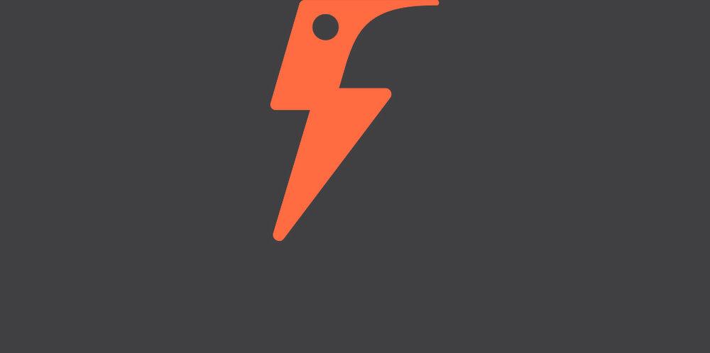 V8-HSS-hummingbolt-Icon.jpg