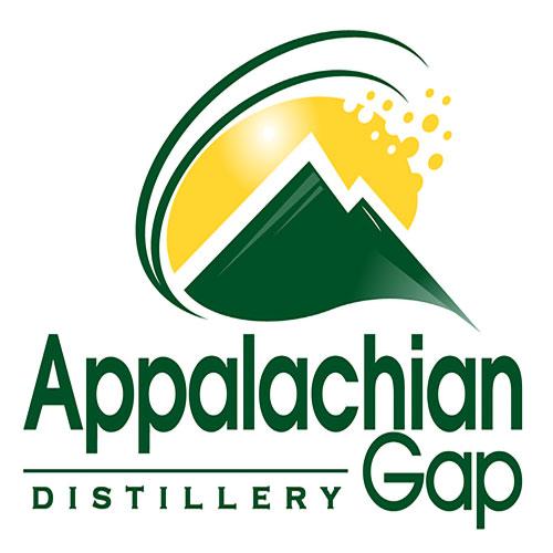 appgap-logo.jpg