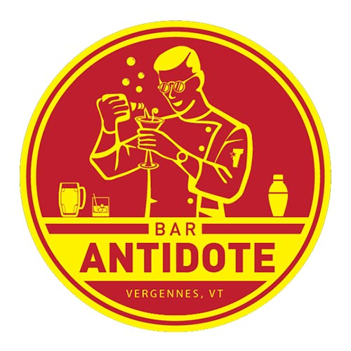 bar-antidote-logo.jpg