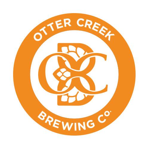 ottercreak-logo.jpg