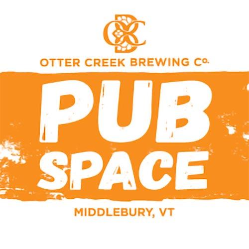 ocb-pub-logo.jpg