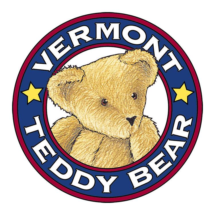 vermont-teddy-bear.jpg