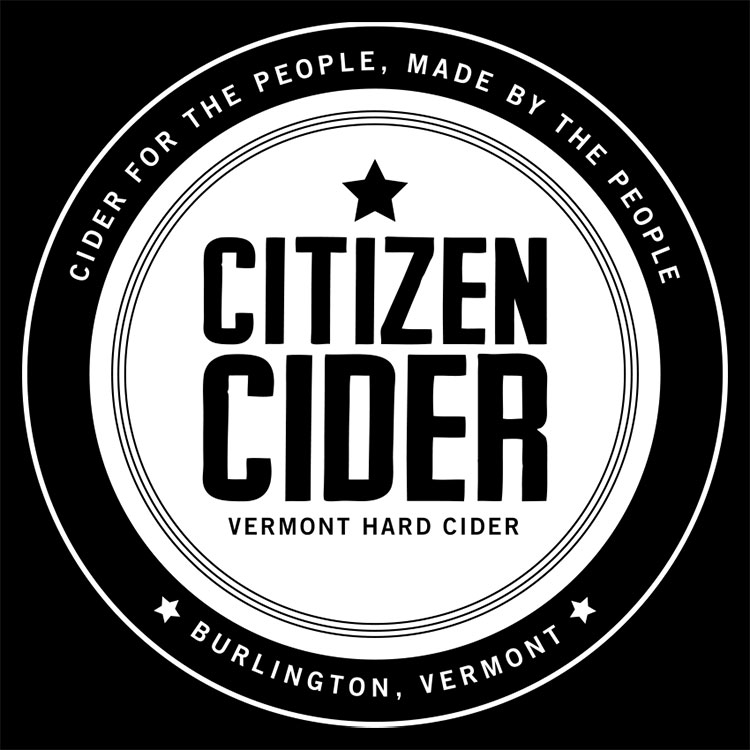 citizen-cider.jpg