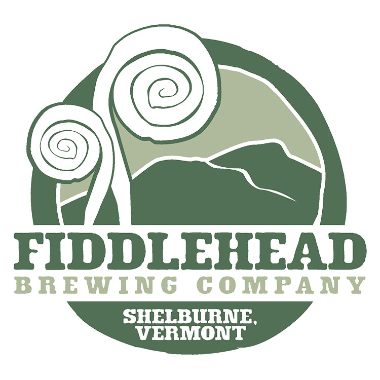 fiddlehead-brewery.jpg