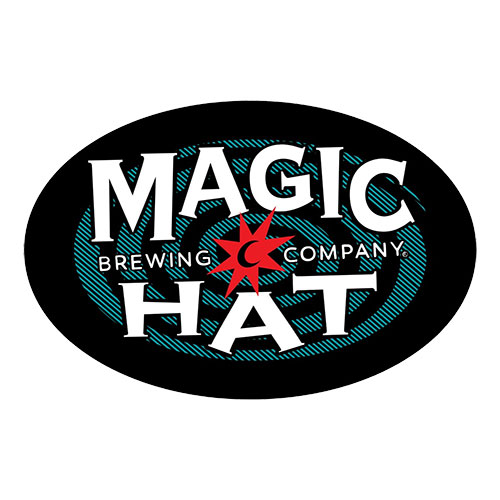 magic-hat-logo.jpg