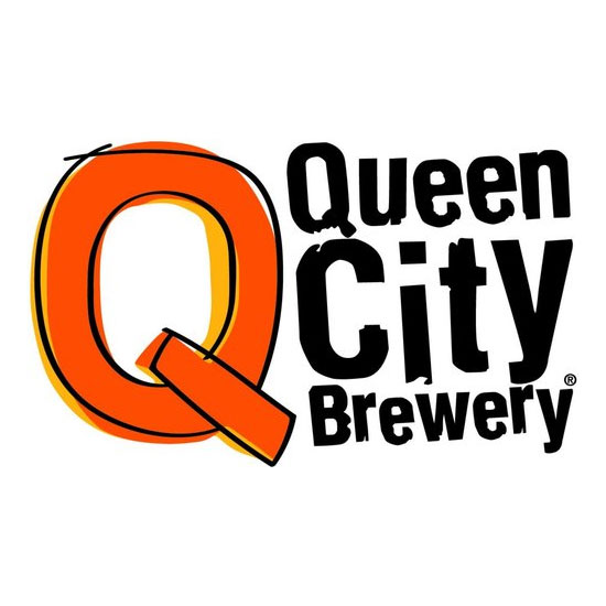 queen-city-brewery.jpg