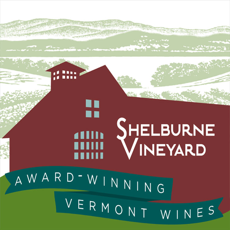 shelburne-vineyard.jpg