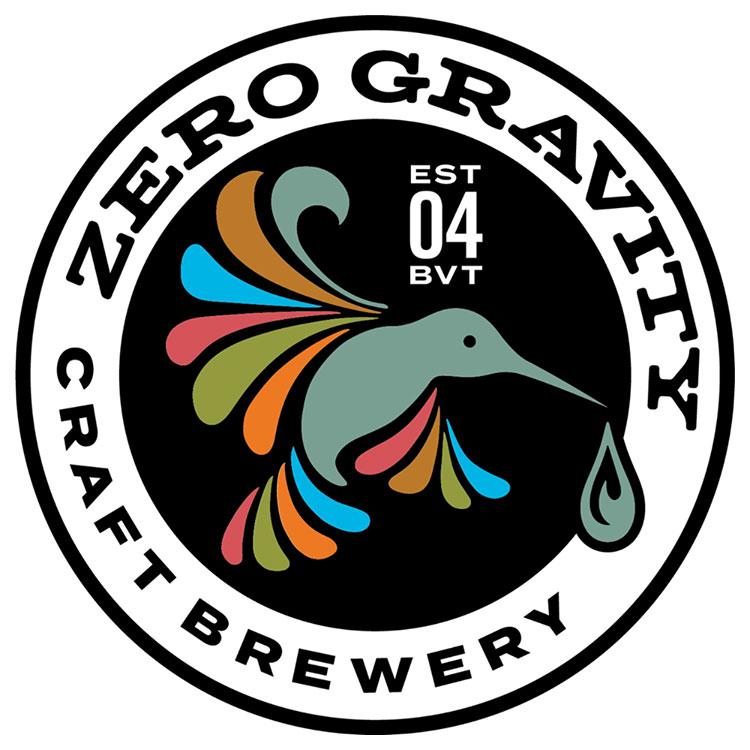 zero-gravity-brewery.jpg