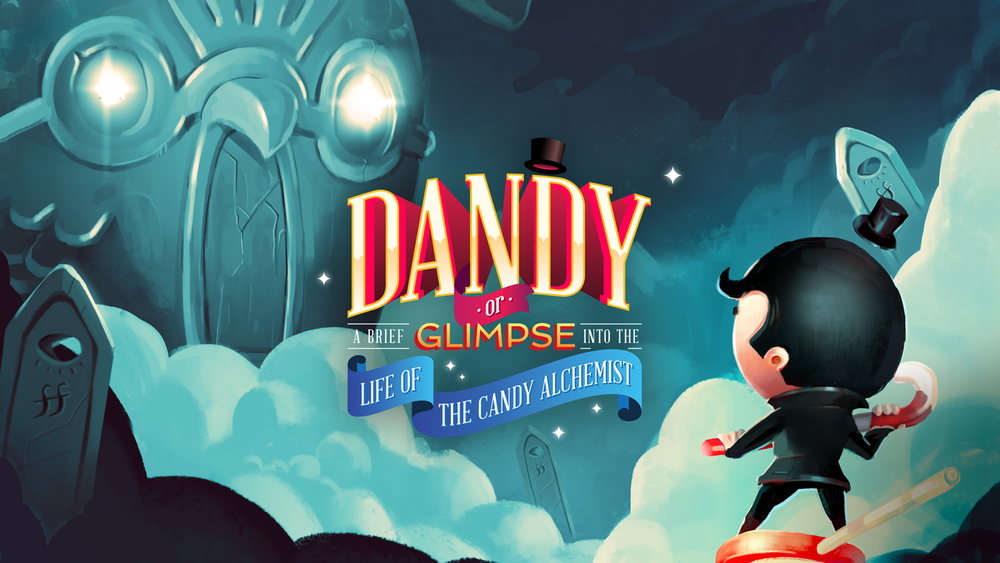 banner-dandy.png