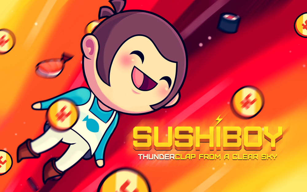 banner-sushiboythunder.png