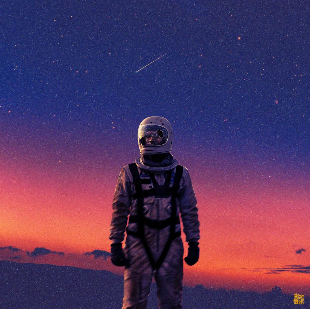 albumart-sciencefriction.png