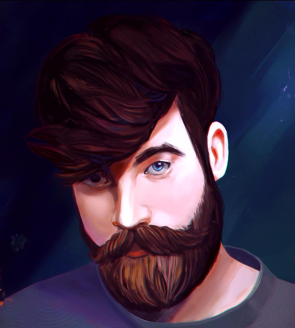 Portrait-Beard.png