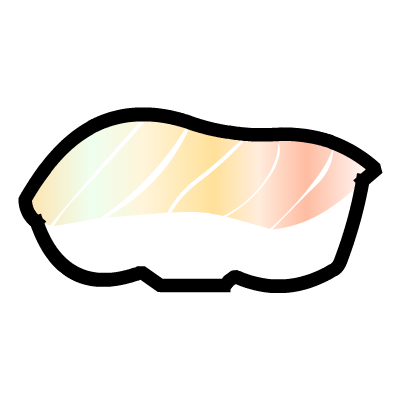 collectibles-sushi-0004.png