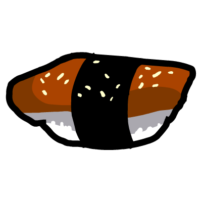 collectibles-sushi-0005.png