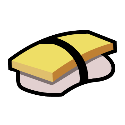 collectibles-sushi-0011.png