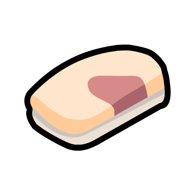 collectibles-sushi-0015.png