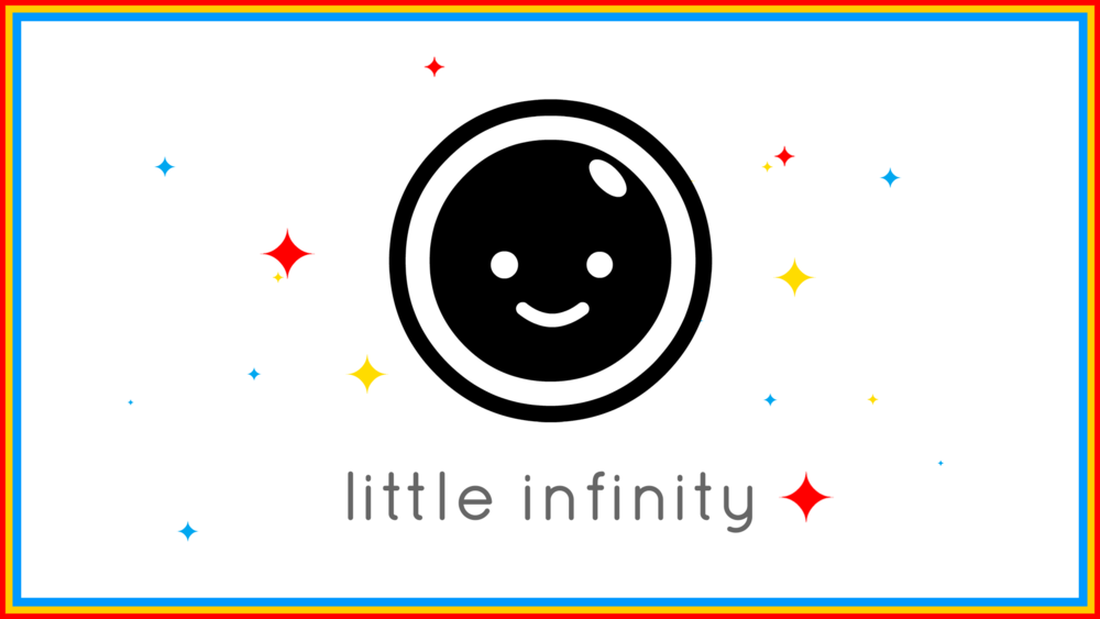 littleinfinity_cover-image.png