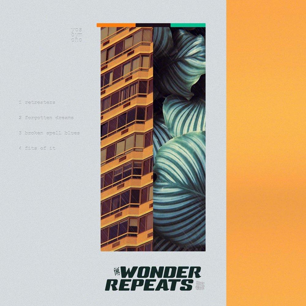 The-Wonder-Repeats.jpg
