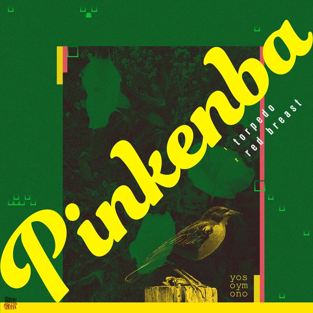 albumcover-pinkenba.jpg